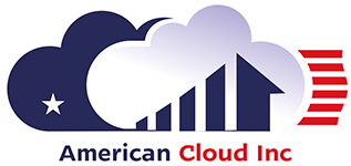 American Cloud Inc Logo